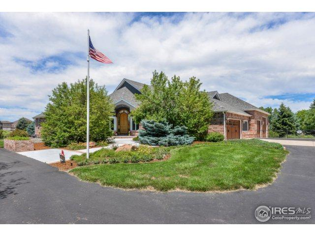 1500 Red Sky Ct, Fort Collins, CO 80525 (MLS #823358) :: 8z Real Estate