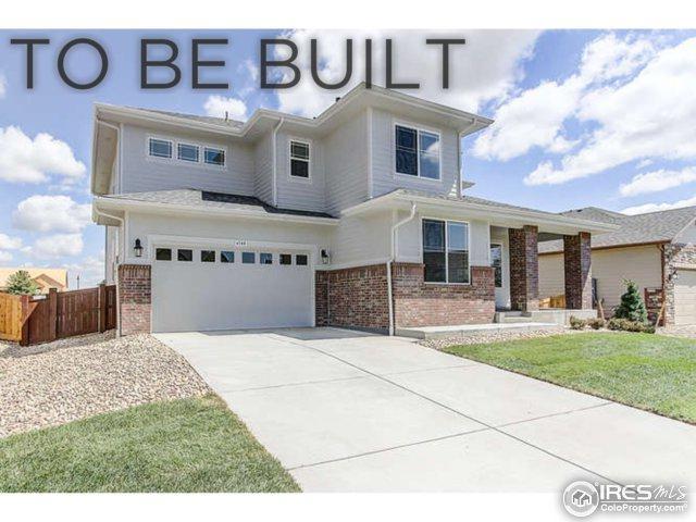 6140 Moran Rd, Timnath, CO 80547 (MLS #824821) :: 8z Real Estate