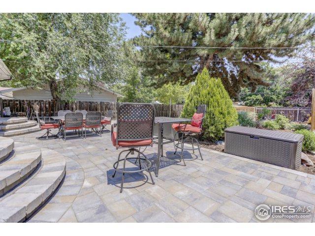 1636 Kimbark St, Longmont, CO 80501 (MLS #825351) :: 8z Real Estate