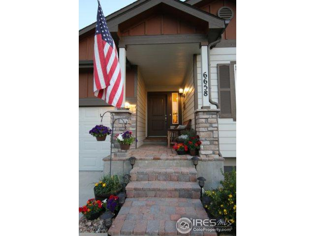 6658 12th St, Frederick, CO 80530 (MLS #825567) :: 8z Real Estate