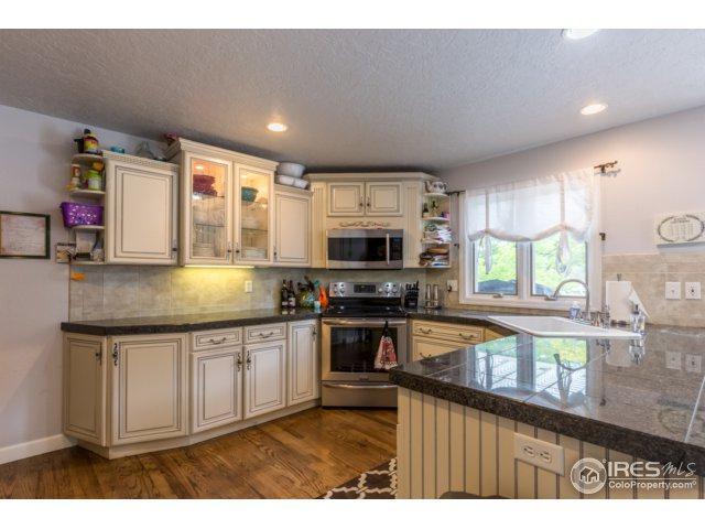 7810 Walden Cir, Fort Collins, CO 80528 (MLS #825715) :: 8z Real Estate