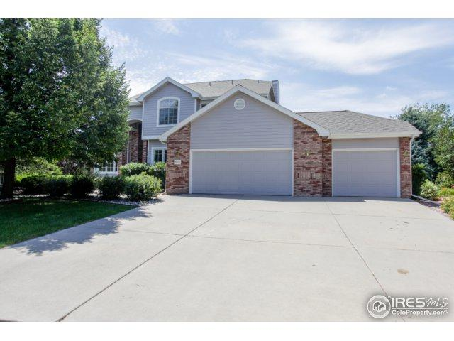 3513 Plumstone Pl, Fort Collins, CO 80525 (MLS #826461) :: 8z Real Estate