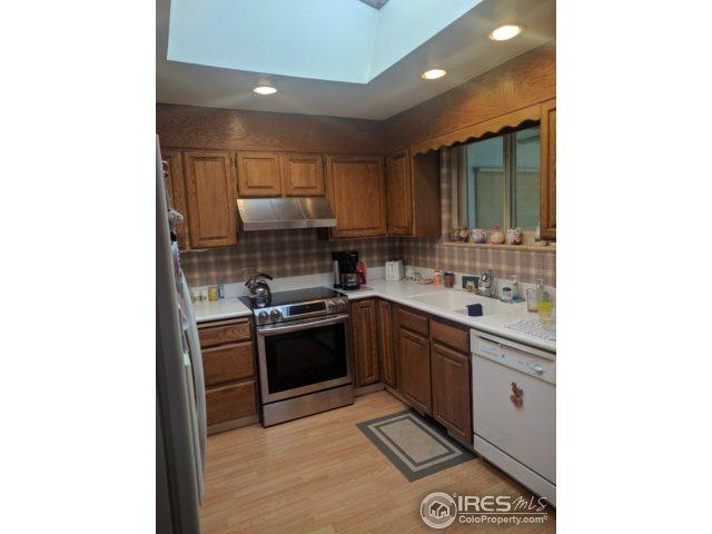 6847 Brentwood St, Arvada, CO 80004 (MLS #826468) :: 8z Real Estate