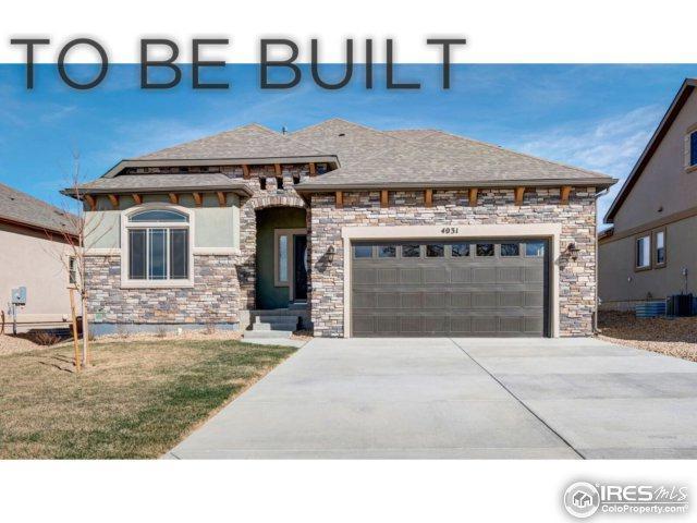 1879 Atna Ct, Windsor, CO 80550 (MLS #826806) :: 8z Real Estate