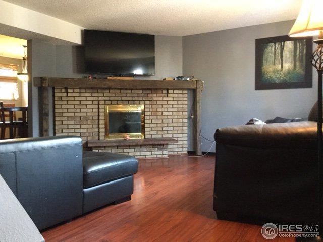 641 Vera Ct, Loveland, CO 80537 (MLS #827498) :: 8z Real Estate