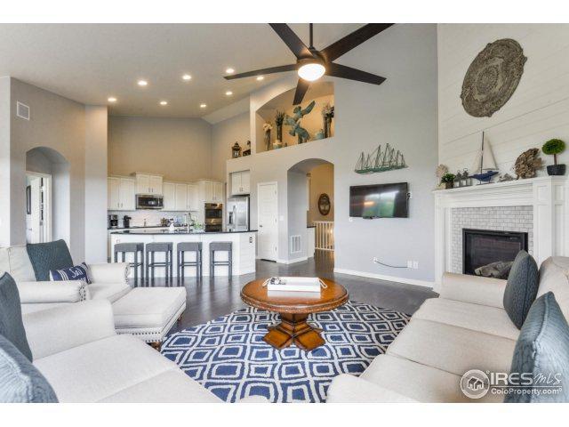 2120 Longfin Ct, Windsor, CO 80550 (MLS #827796) :: 8z Real Estate