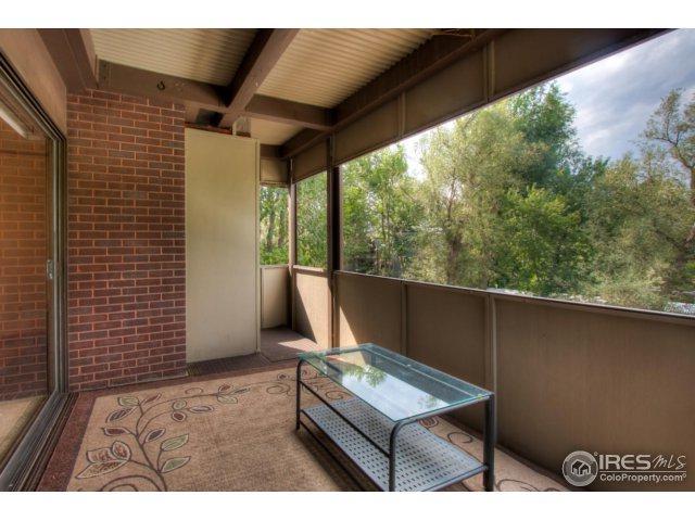 2227 Canyon Blvd 352B, Boulder, CO 80302 (MLS #828619) :: 8z Real Estate