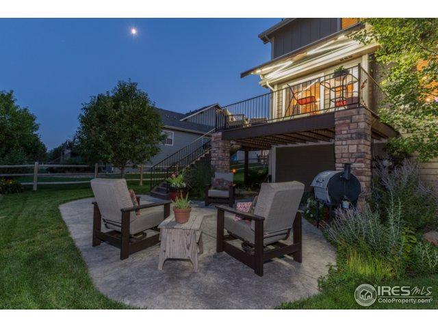 8726 Blackwood Dr, Windsor, CO 80550 (MLS #828646) :: 8z Real Estate
