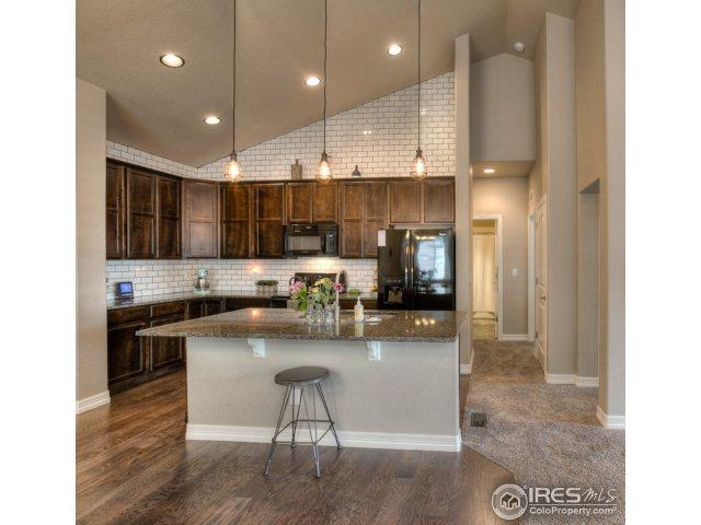 2221 Friar Tuck Ct, Fort Collins, CO 80524 (MLS #831654) :: Downtown Real Estate Partners