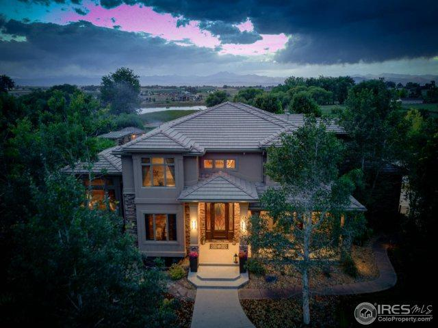 17481 Foxtail Ct, Mead, CO 80542 (MLS #831905) :: 8z Real Estate