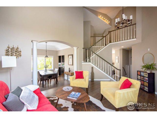 955 Utica Cir, Boulder, CO 80304 (MLS #832699) :: 8z Real Estate