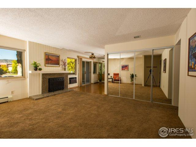 3315 Chisholm Trl #202, Boulder, CO 80301 (MLS #834559) :: 8z Real Estate