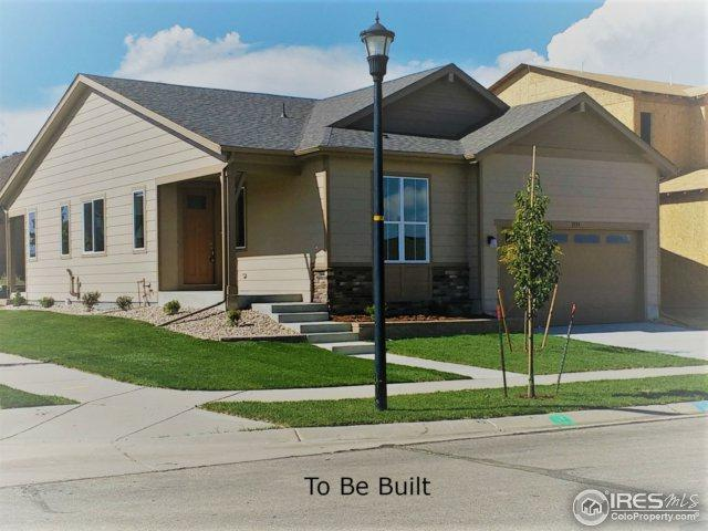 10305 W 11th St, Greeley, CO 80634 (MLS #834742) :: 8z Real Estate