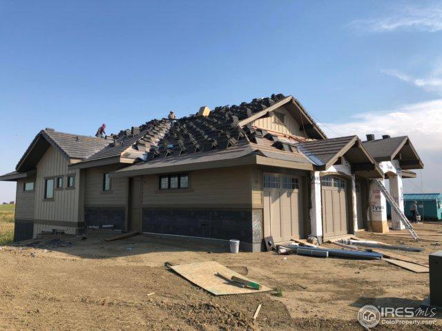 2759 Heron Lakes Pkwy, Berthoud, CO 80513 (MLS #838283) :: 8z Real Estate