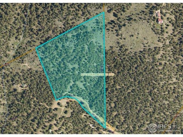 3724 Woodchuck Dr, Loveland, CO 80538 (#838565) :: The Peak Properties Group