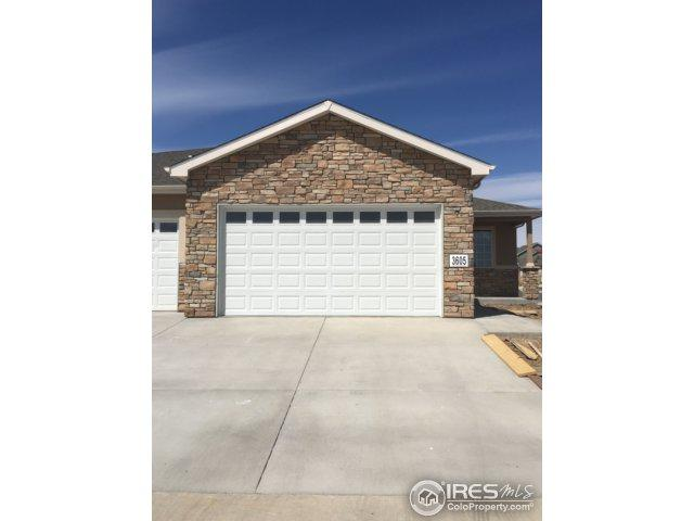 3605 Como Ct, Loveland, CO 80538 (MLS #838619) :: The Daniels Group at Remax Alliance