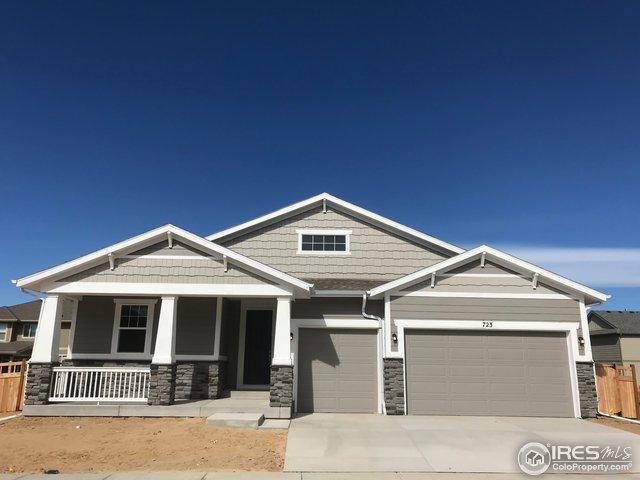 723 Lilac Ct, Brighton, CO 80601 (MLS #839738) :: 8z Real Estate