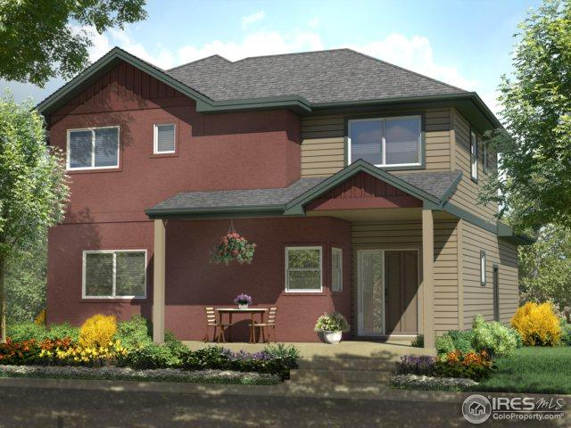 307 S Parkside Dr, Longmont, CO 80501 (MLS #840048) :: Downtown Real Estate Partners