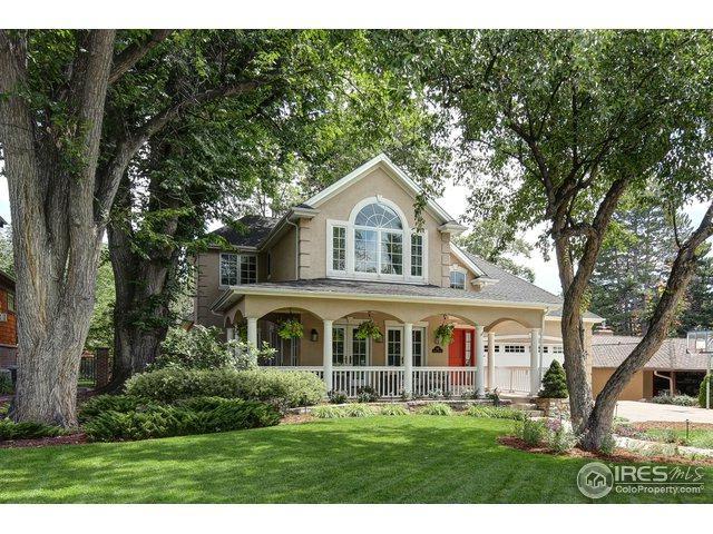 404 Jackson Ave, Fort Collins, CO 80521 (MLS #840132) :: 8z Real Estate