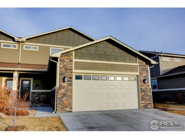 728 13th St, Berthoud, CO 80513 (#840701) :: The Peak Properties Group