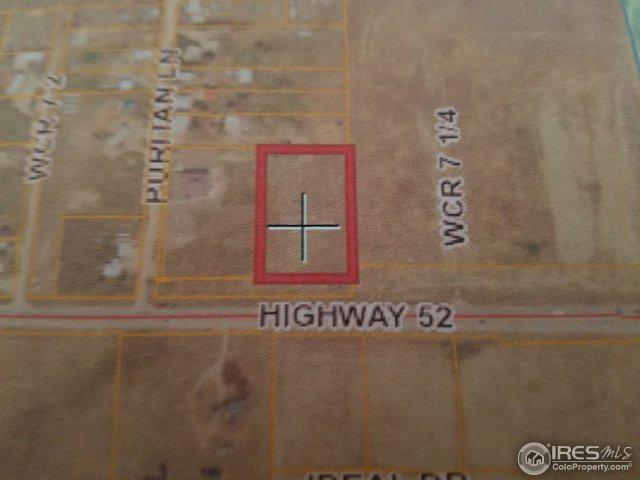 6090 Puritan Ln, Frederick, CO 80516 (MLS #841691) :: 8z Real Estate