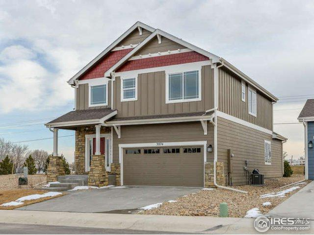 3874 Adine Ct, Loveland, CO 80537 (MLS #842401) :: The Daniels Group at Remax Alliance