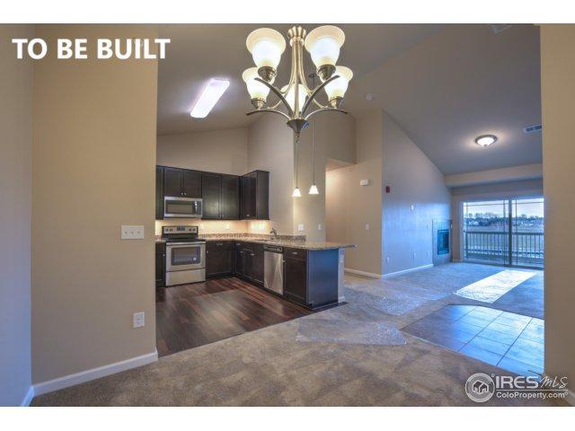 804 Summer Hawk Dr #202, Longmont, CO 80504 (MLS #842903) :: Downtown Real Estate Partners