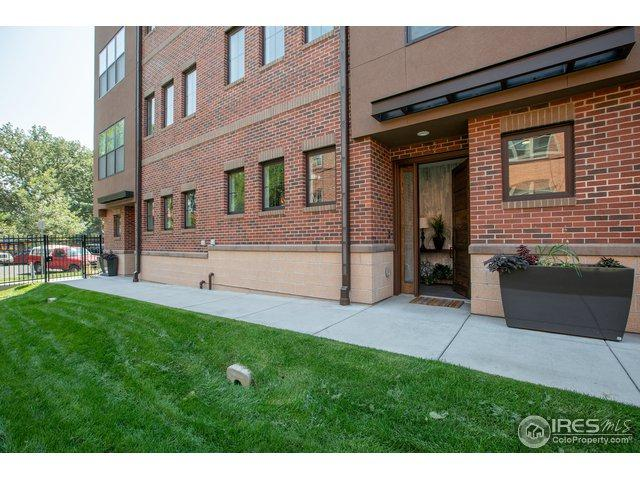 232 E Olive St, Fort Collins, CO 80524 (#843243) :: My Home Team