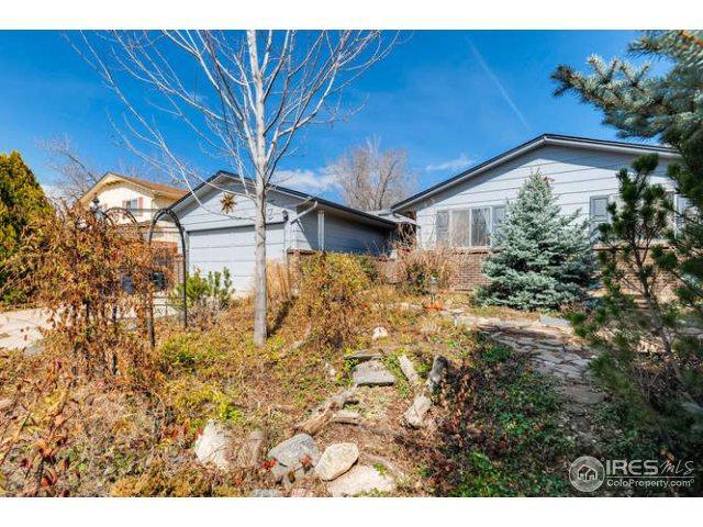 1348 S Bowen St, Longmont, CO 80501 (MLS #844843) :: 8z Real Estate