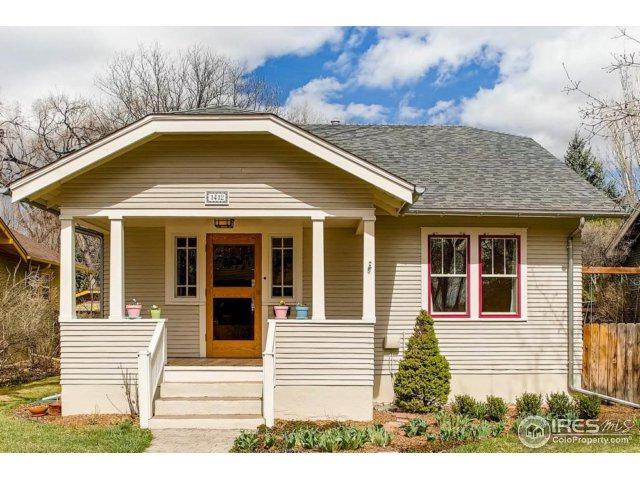 1412 3rd Ave, Longmont, CO 80501 (#845017) :: The Peak Properties Group