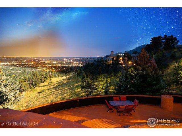 52 Boulder View Ln, Boulder, CO 80304 (MLS #845183) :: 8z Real Estate