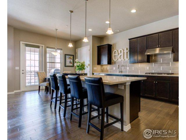 2757 Tierra Ridge Ct, Superior, CO 80027 (MLS #845446) :: Downtown Real Estate Partners