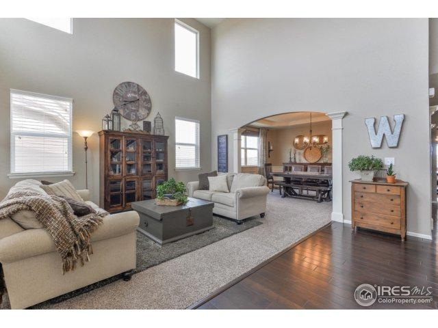 2111 Longfin Ct, Windsor, CO 80550 (#845658) :: The Peak Properties Group
