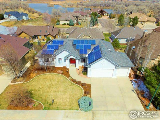 7603 Plateau Rd, Greeley, CO 80634 (#845931) :: The Peak Properties Group