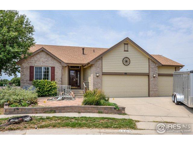 1802 Thyme Ct, Fort Collins, CO 80528 (MLS #846051) :: Tracy's Team