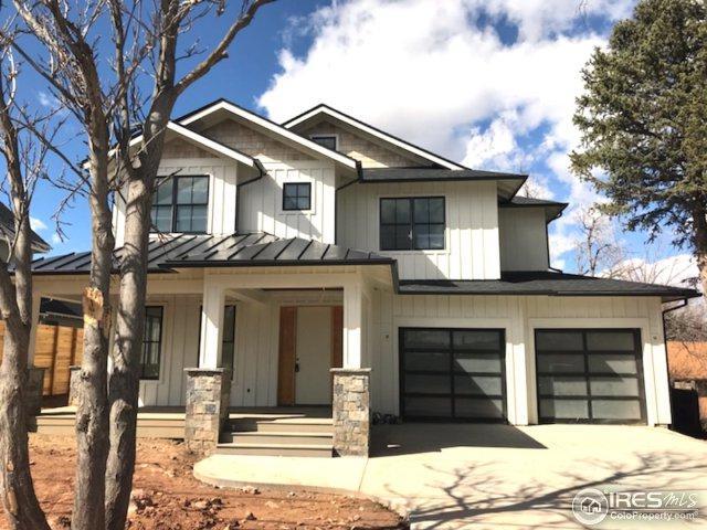 1415 Kalmia Ave, Boulder, CO 80304 (#846390) :: The Peak Properties Group
