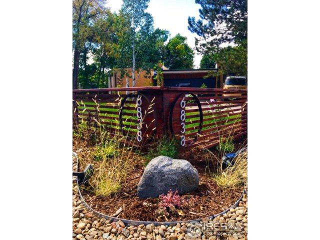 6838 Harvest Rd, Boulder, CO 80301 (#847775) :: The Peak Properties Group