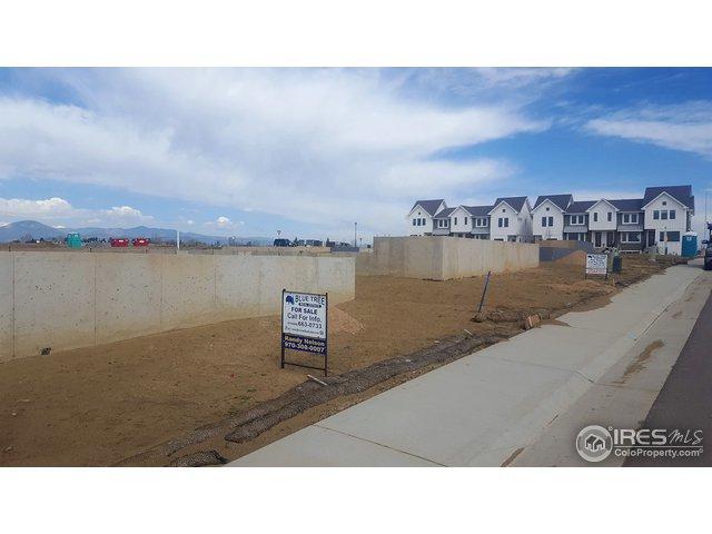 2837 Urban Pl, Berthoud, CO 80513 (MLS #847816) :: Downtown Real Estate Partners