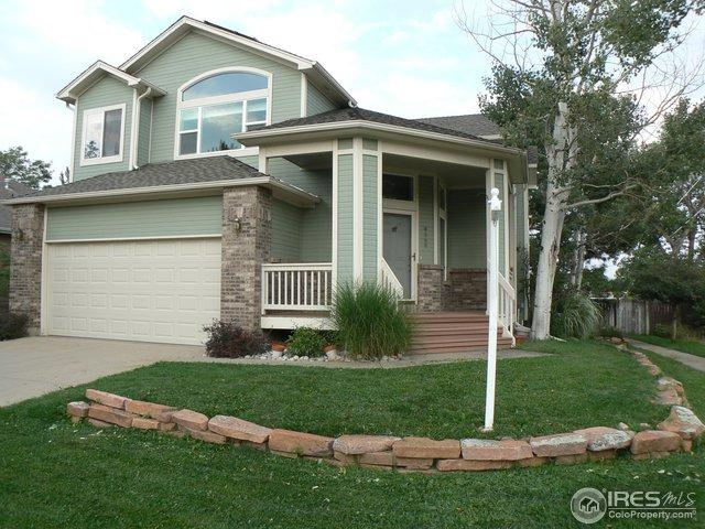 4860 10th St, Boulder, CO 80304 (MLS #851045) :: Downtown Real Estate Partners
