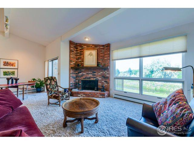 1619 Adriel Way, Fort Collins, CO 80524 (MLS #853361) :: Downtown Real Estate Partners