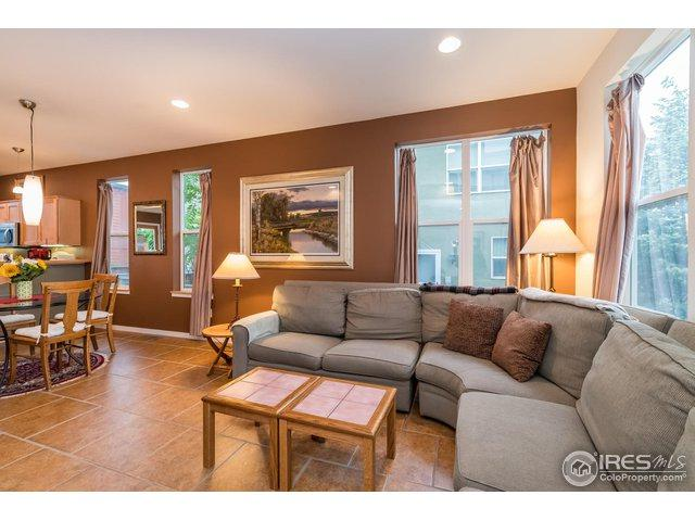 1387 Yellow Pine Ave, Boulder, CO 80304 (#854105) :: My Home Team