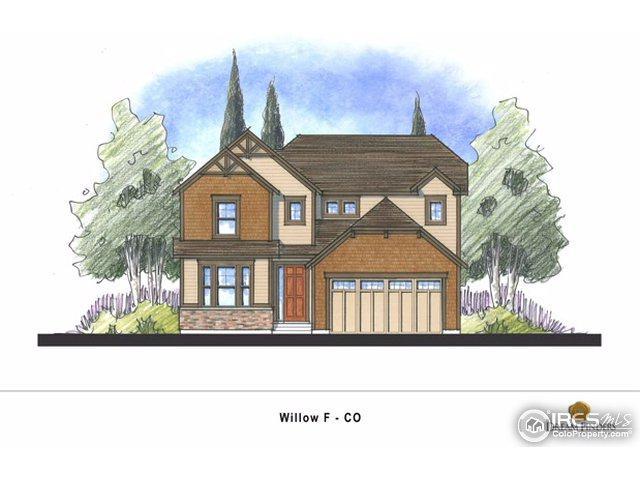 5047 Maxwell Ave, Longmont, CO 80503 (MLS #855310) :: 8z Real Estate
