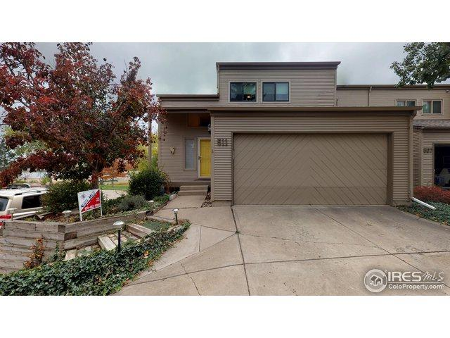 511 Spindrift Ct, Fort Collins, CO 80525 (MLS #855973) :: The Daniels Group at Remax Alliance