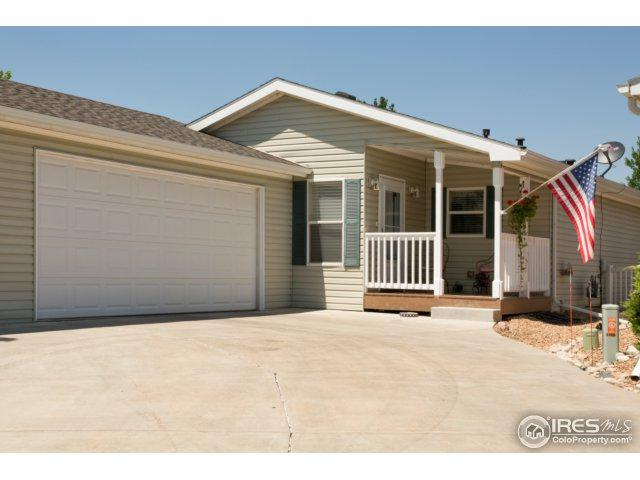 4472 Espirit Dr, Fort Collins, CO 80524 (#856035) :: The Griffith Home Team