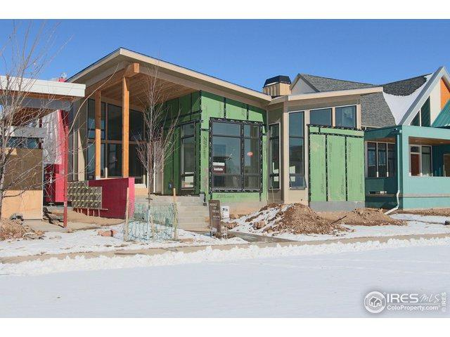 939 Tempted Ways Dr, Longmont, CO 80504 (MLS #856268) :: Downtown Real Estate Partners