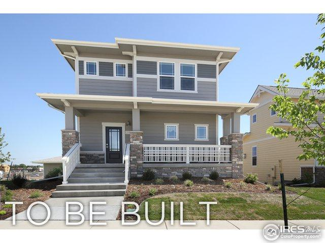 2508 Nancy Gray Ave, Fort Collins, CO 80525 (MLS #856904) :: Wheelhouse Realty
