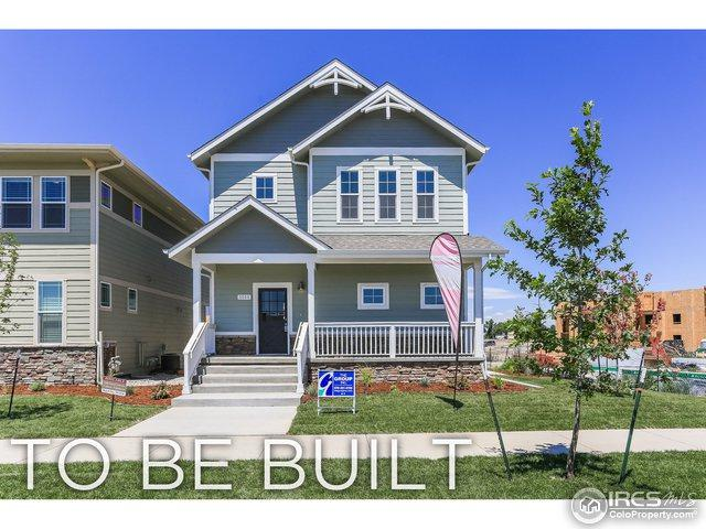 2514 Nancy Gray Ave, Fort Collins, CO 80525 (#856907) :: The Peak Properties Group