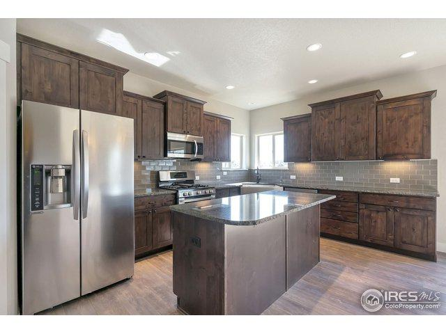 125 Santiago St, Frederick, CO 80530 (#857056) :: The Peak Properties Group