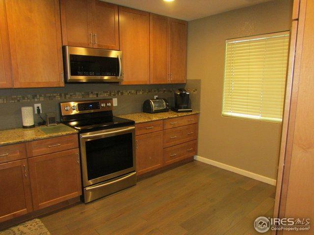 526 Plowman Way, Fort Collins, CO 80526 (#857244) :: The Peak Properties Group