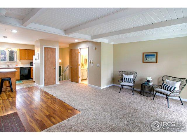 1745 Azalea Dr #4, Fort Collins, CO 80526 (MLS #857480) :: 8z Real Estate